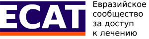 ECAT Логотип