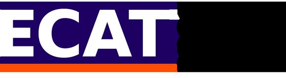 ECAT Retina Logo